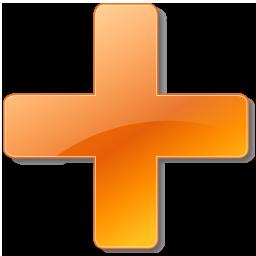 Lawyers Plus Logo